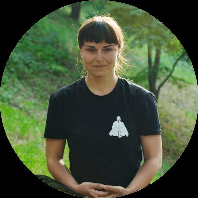 Irina_Rudas