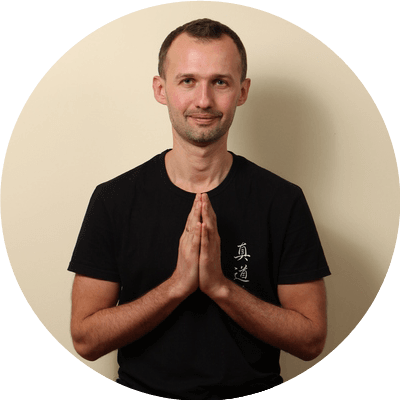Pavel_Krivitskij