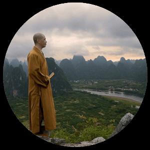 Онлайн школа Чжэнь Дао