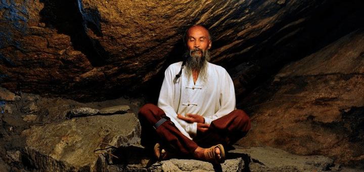 духовное развитие киев