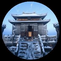 small-round-hram