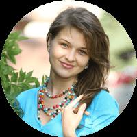 nastia_golovanova