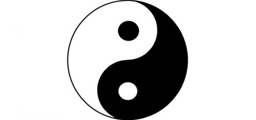 ying-yan1