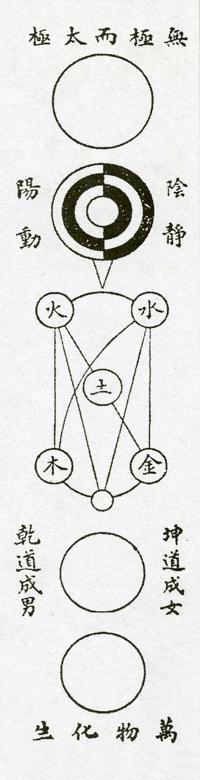 ying-yan2