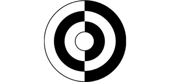 ying-yan4