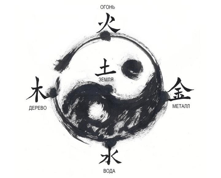 ying-yan5