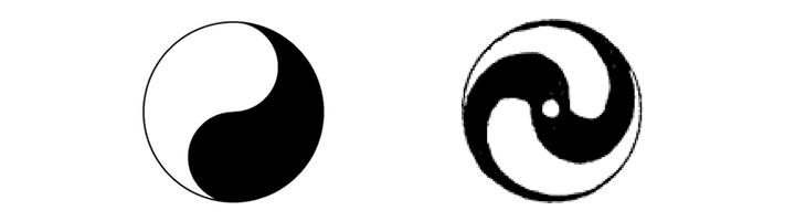 ying-yan6