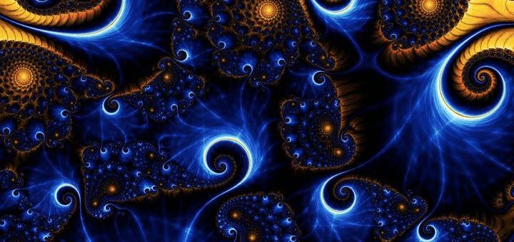kosmos-informacia1