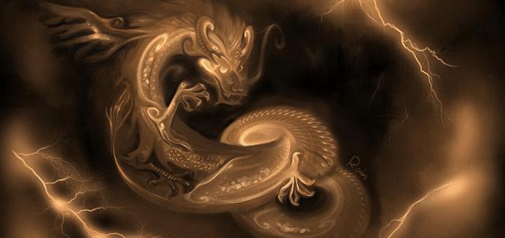 drakon-prizrak