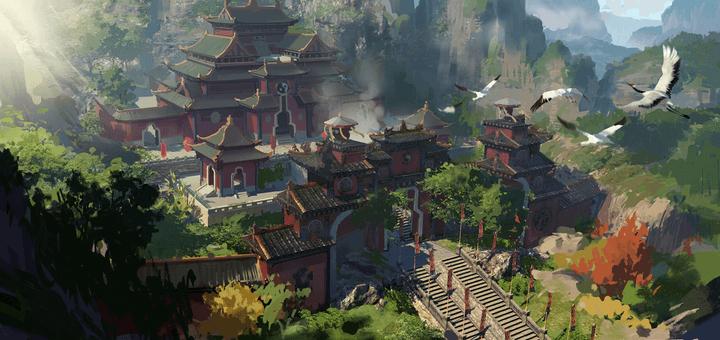 daosskij-hram