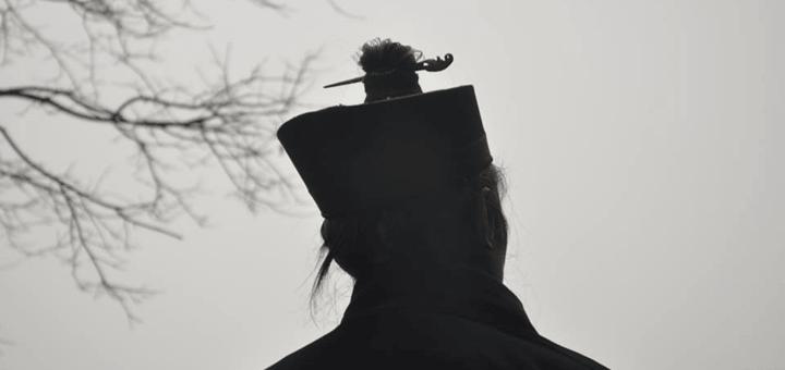 monah-daos