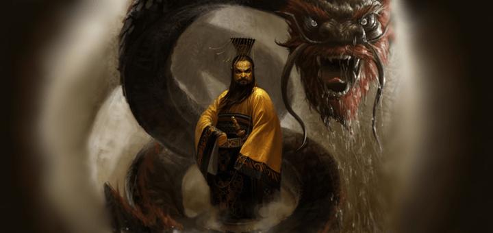 zheltij-imperator