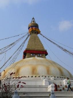 puteshestvie-v-nepal02