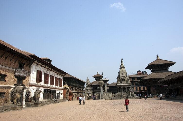 puteshestvie-v-nepal03