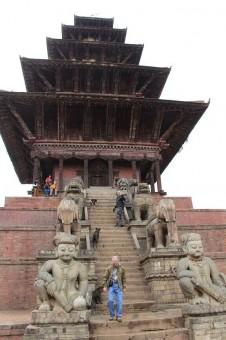 puteshestvie-v-nepal04