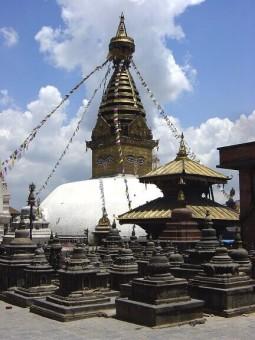 puteshestvie-v-nepal07