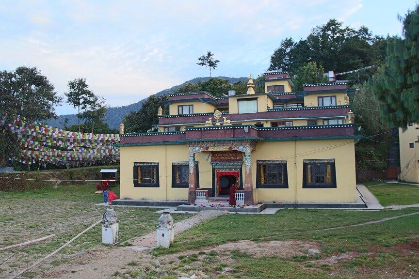 puteshestvie-v-nepal08