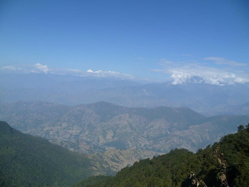 puteshestvie-v-nepal09