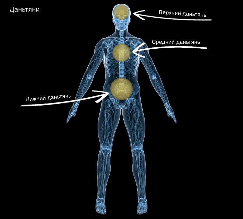 konspekt-energo-struktura2